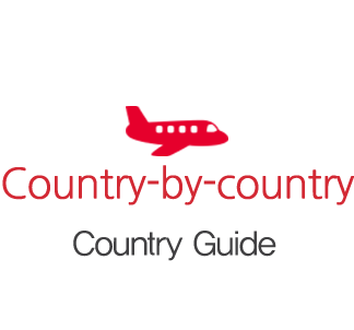 why-country_03